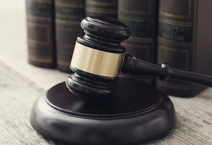 طقوش: 'قرار قاضي الأمور المستعجلة في صور  باطلا بطلانا مطلقا'