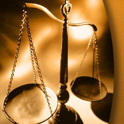 مجلس القضاء الأعلى يقرر متابعة العمل خلال العطلة القضائية
